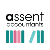 Assent Accountants Ltd