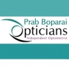 Prab Boparai Opticians