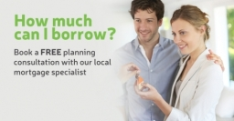 Mortgage Advice Belfast