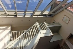 Two Storey Conservatory