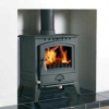 The Stove & Fireplace Installation Specialist
