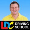 Damian Horsley LDC Driving School