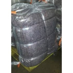 Removal blankets in bales of 25 to the trade/ removals companies