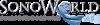 Sonoworld Diagnostic Services