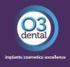 03 Dental