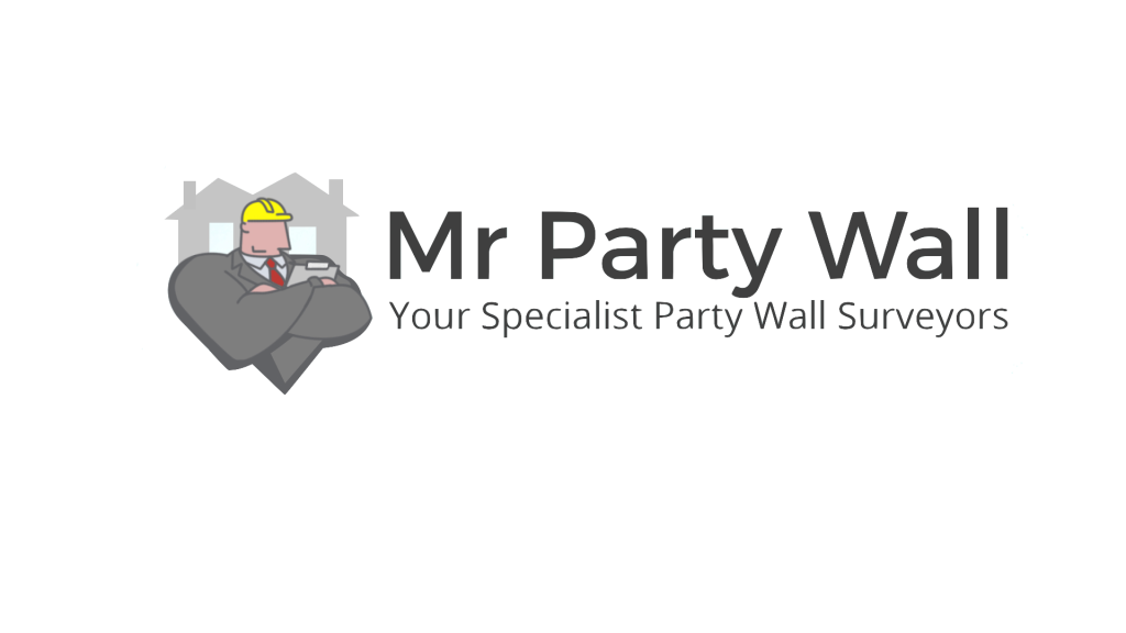 Details for mr party wall party wall surveyors in 29 for Who pays for surveyor in party wall dispute