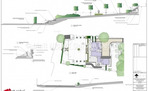 Matt nichol garden design unit 54 adlington business park for Garden design knutsford