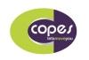 Cope's
