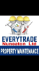 Everytrade Nuneaton Ltd