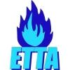 ETTA Plumbing & Heating Ltd
