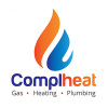 Complheat