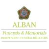 Alban Funerals & Memorials