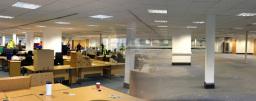 Office Removals Hull