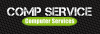 Comp Service