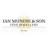 Ian Mundie & Son Fine Jewellery