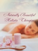 Naturally Beautiful Holistic Therapies