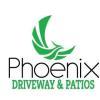 Phoenix Driveway and Patio's