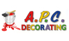 A P C Decorating