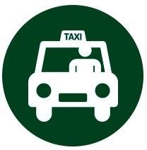 Taxis Poole Dorset