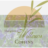 Musgrove Willow Coffins