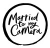 Married to my Camera