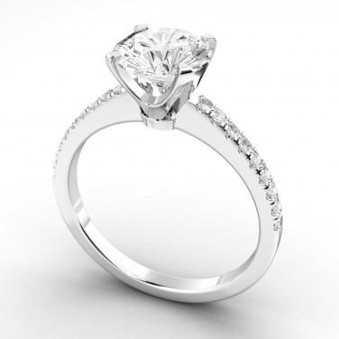 The Diamond Ring Company Hatton Garden Reviews