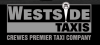 Westside Taxis Ltd