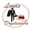 Lords Dry Cleaners