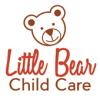 Little Bear Child Minding