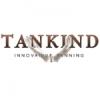 Tankind Ltd