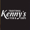 KB Fisheries t/a Kenny's
