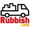 Rubbish.com