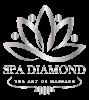 Spa Diamond Derby
