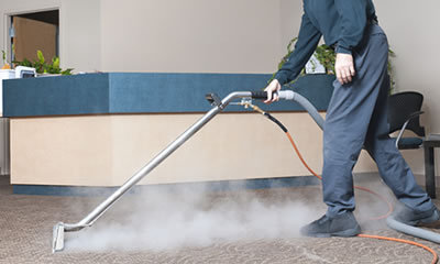 Acleanerplace Cleaning Services In Chronicle Live
