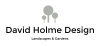 David Holme Design Limited