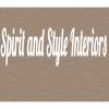 Spirit & Style Interiors Ltd