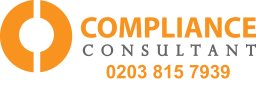 Specialist Regulatory Compliance Risk Consultancy