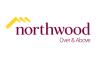 Northwood Northampton Ltd
