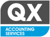 QXAS Limited