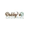 Oakley Grooming