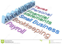 Small Business Accountant Services