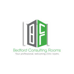 Shaftesbury Clinic base @ Bedford Consulting Rooms