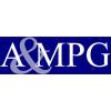A & MPG Ltd