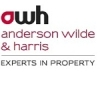 Anderson Wilde & Harris Ltd - Chartered Surveyors & Valuers
