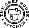 The Chef House Kitchen