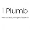 i Plumb Services