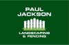 Paul Jackson Landscaping & Fencing