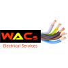 WACS Electrical