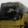Jacobus Coaches