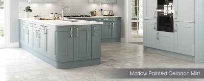 Black Country Kitchens Delph Road